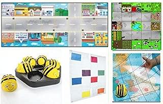 Bee-Bot Group Starter Set