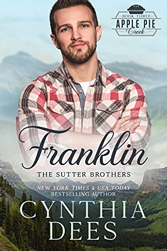 Franklin: The Sutter Brothers