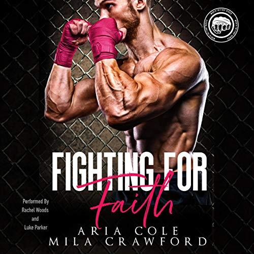 Fighting for Faith Titelbild