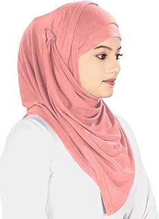 Best hijab ready to wear Reviews