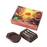【恐竜チョコレート】ジュラシックショコラ パズル