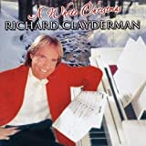 Songtexte von Richard Clayderman - A White Christmas