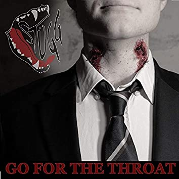 Go for the Throat