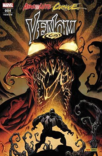 Venom N°04
