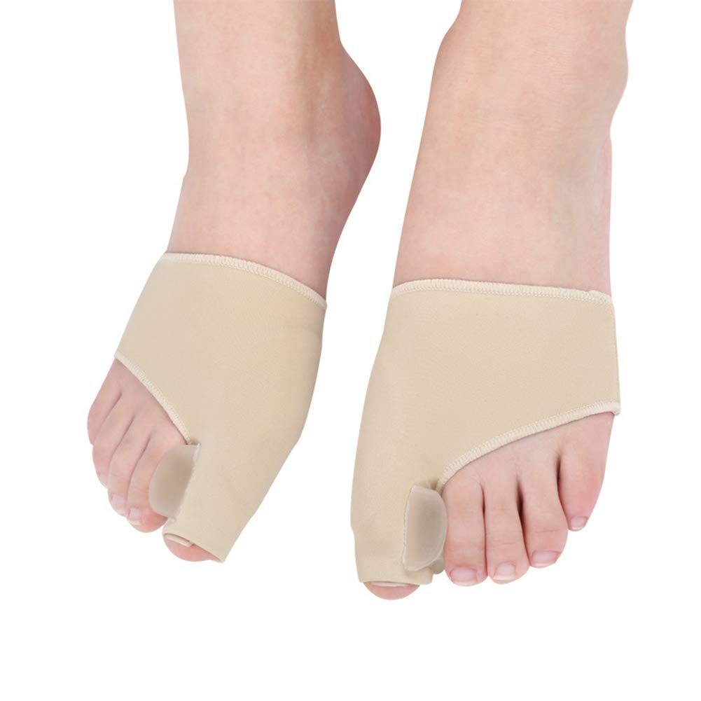 Bunion Corrector and Relief Splint Hallux Treat 35% Daily bargain sale OFF Pain V in