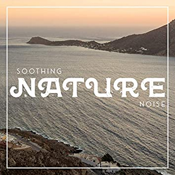 Soothing Nature Noise – 1 Hour of Beautiful Nature Sounds Perfect for Really Deep Relaxation, Total Comfort, Think Positive, Self Hypnosis, Feel So Good, Happy Moments