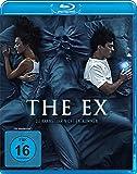 The Ex - Du kannst ihr nicht entkommen (Deutsche Version) (Blu-Ray)