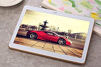 '10.6 Inch Tablet PC Octa Core MTK Android 6.0 4 G LTE Phone Call Dual SIM cámara 4 GB RAM 64 GB ROM 2560 * 1600 IPS Bluetooth GPS Pad phablet 10