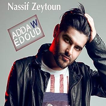 Adda W Edoud
