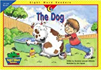 Dog (Sight Word Readers)