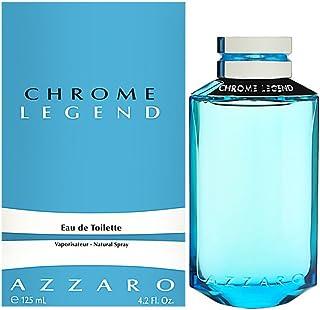Azzaro 21874 - Agua de colonia