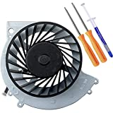 New Replacement Internal Cooling Fan for Sony...