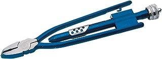 Draper 250mm Wire Twisting Pliers - 38896