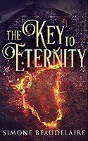 The Key to Eternity