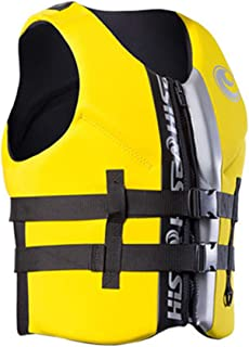 Best universal life jackets Reviews