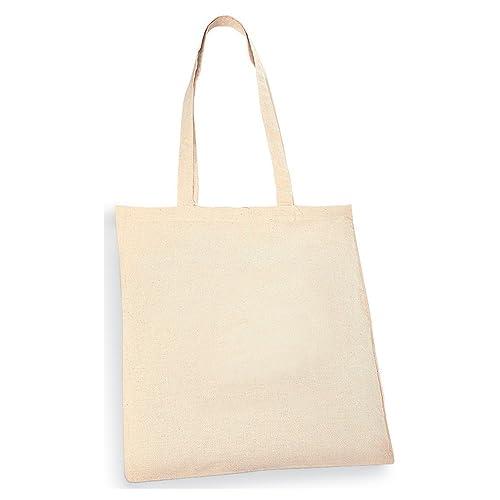 bolsos de tela unixes amazon
