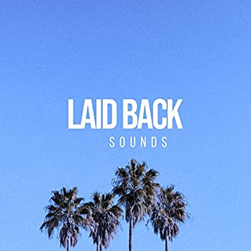 # 1 Album: Laid Back Sounds