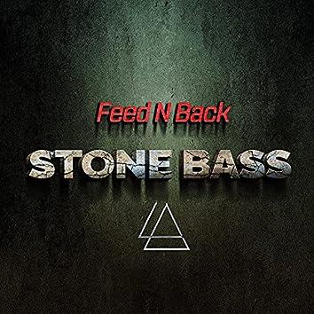 Stone Bass