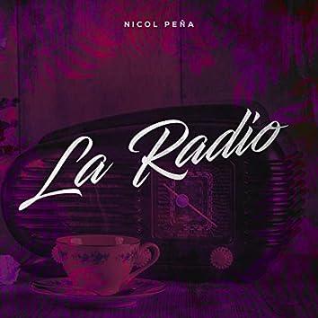 La Radio (En Vivo)