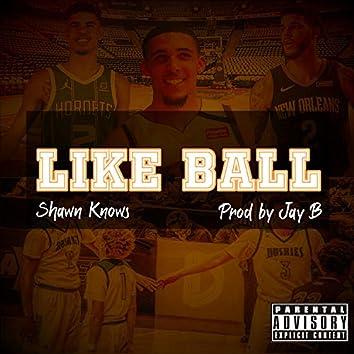 Like Ball