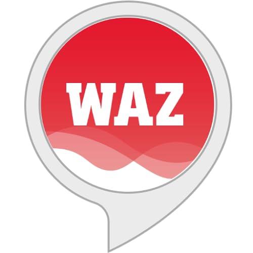 WAZ Essen