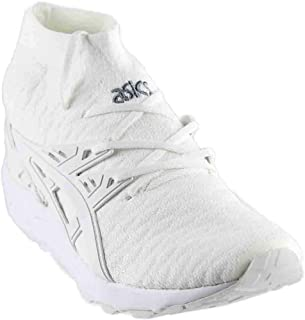 Mens Gel-Kayano Trainer Knit Cross Training Athletic Shoes,