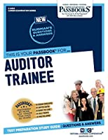 Auditor Trainee (Career Examination)