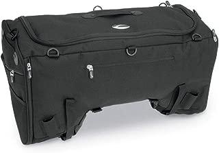 Saddlemen 3516-0037 Deluxe Sport Tail Bag