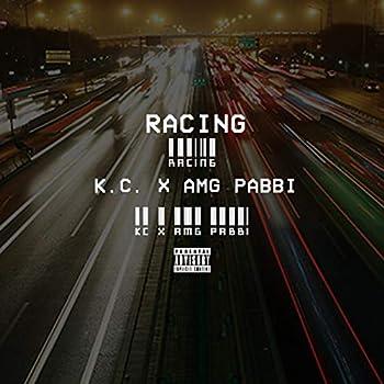 Racing [Explicit]