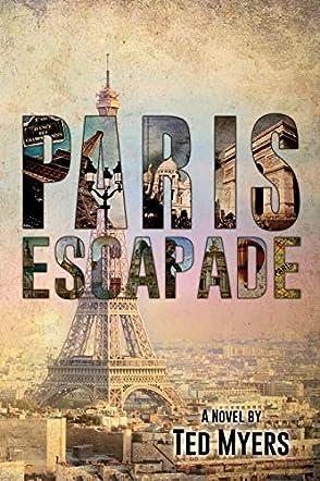 Paris Escapade