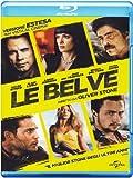 Le Belve (2012)