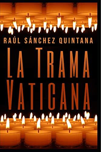 La Trama Vaticana