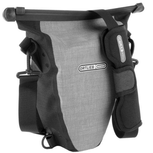 Ortlieb Outdoor Colt Borsa di protezione per fotocamera