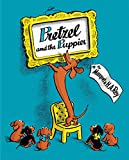 Pretzel and the Puppies (English Edition)