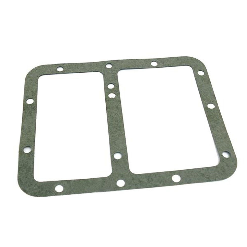 1112-6060 - Shifter Cover New product Max 57% OFF Gasket Holland Fits Ford