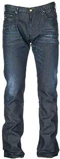 emporio armani jeans sale
