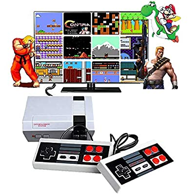 Arlea 620 Retro Video Game NES Console, Perceuse Vis Outils by Arlea