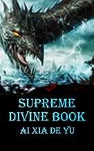 Best supreme book vol 4 Reviews