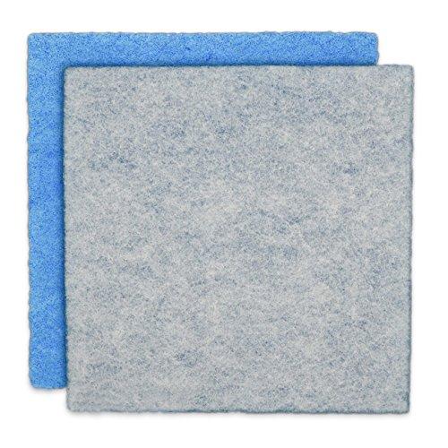 5 Filter für Lüftungsgeräte Limodor Limot Lüfterserie compact 00070 Lüfter Ersatzfilter Staubfilter Luftfilter