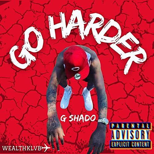 G Shado