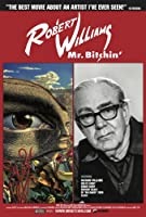 Robert Williams: Mr. Bitchin' [DVD] [Import]