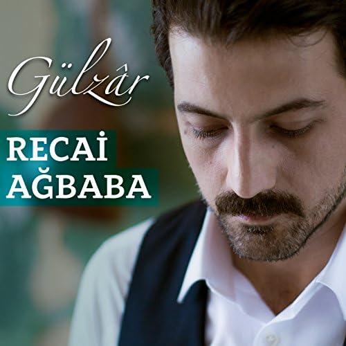 Recai Ağbaba