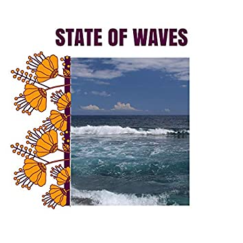 State of Waves
