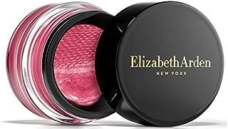 Elizabeth Arden Gelato Blush Pink Perfection 02, 6 ml