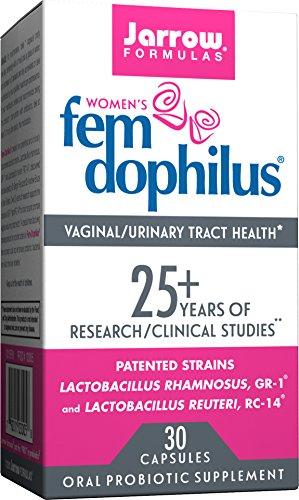 fem dophilus