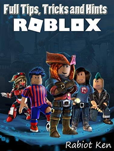 Papers Simulator Roblox Roblox Mega Fun Obby Promo Codes List Recently Updated Roblox Posts Guides Kindle Edition By Matis Cleasson Children Kindle Ebooks Amazon Com