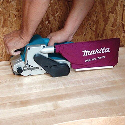 "Makita 9903 3"" x 21"" Belt Sander"