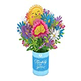 Lovepop Thinking of You Bouquet