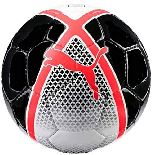 Puma Futsal Fußball FIFA Qualität Pro Größe 4