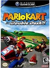 Mario Kart: Double Dash (Renewed)